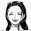おはよおはようベロベロにゃんこ