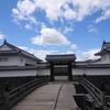 山形市 山形城と霞城公園の歴史と史跡をご紹介🏯