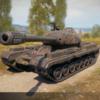 【WOT】ポーランド Tier 10 重戦車 60TP Lewandowskiego  車輌性能と弱点【Supertest】