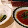 神戸市中央区栄町通3「Cini Curry」
