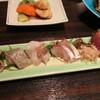 【徳島駅近く】徳島魚一番 新:徳島の味にこだわったお店