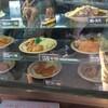 神保町のキッチン南海のカツカレー