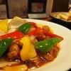 【オススメ5店】東大阪市・八尾市・平野・大東市(大阪)にある中華料理が人気のお店