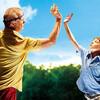 映画「ヴィンセントが教えてくれたこと」のあらすじやキャスト、個人的感想