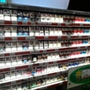 【インドネシアのタバコおいしすぎる問題】ROKOK INDONESIA TURLALU ENAK!
