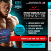 Prime Time Boost Testosterone Reviews AU & NZ: Pills Price, Benefits, Side Effects & Free Trial