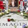 【コラム】ジョン・レノンの「イマジン」を非世界市民的に解釈してみた!