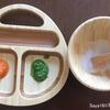 子どもの野菜嫌いは乳児期の離乳食で決まる? アメリカ・食欲研究