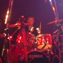 itohiro73's blog