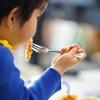 食育健康アドバイザー資格の口コミ評判評価