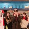 12/23 ラジオ「パク・ソヒョンのラブゲーム」出演