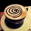 コーヒー3杯