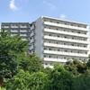 品確法  第一章 総則  第二章 日本住宅性能表示基準  第三章 住宅性能評価  第一節  第二節  第三節