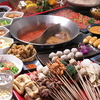 【オススメ5店】河原町・木屋町(京都)にある中華が人気のお店