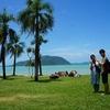 タイに夫婦二人で旅に!ビジット リゾート プーケット (The Vijitt Resort Phuket) ホテルを使った口コミ情報