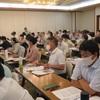 国保の勉強会 国保対策交流会