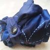 レジ袋有料化と共にエコバッグ畳むのヘタくそ選手権が始まる