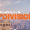 ライトゲーマーの選択【PS4】ディビジョン 感想・レビュー