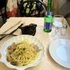 イタリアの食2