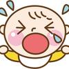 【乳児の便秘】長女,生後8ヶ月まで綿棒浣腸し続けた日々。からの便秘再発。