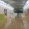 【ダラスの彫刻美術館】Nasher Sculpture Centerに行ってきた