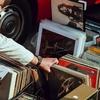 ブロックチェーンで変革する音楽業界