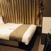 ホテルみたいな部屋に暮らしたいという話