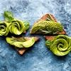 美味しい!アボカドハニートーストのレシピ&アボカドオイルの特徴