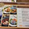 クルアチェンマイ・トンローで食べるカオソーイ@【Krua Jiangmai】