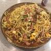 名古屋グルメマップ スパゲティコモ
