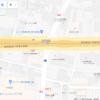 中野南(東大阪市)