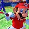 テニスは仏スポーツ