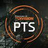 ディビジョン (division) パッチ1.4 ※追加3※「スキル・ギアセット・ミッション・武器」大幅修正 新機能追加