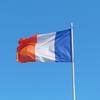 フランス年金Agirc-Arrco補助年金について(メモ)
