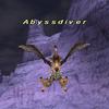 【攻略】Abyssdiver - 【ウォンテッド1】CL119