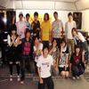 HOTLINE2009鈴鹿店ライブオーディションvol5!