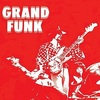 #0385) GRAND FUNK / GRAND FUNK RAILROAD 【1969年リリース】