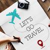 どうして自己負担0円で大好きな旅行ができているのか?