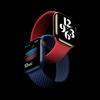Apple Watch Series7に血糖値測定機能が搭載か