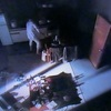 4-26/29-2  1990年5月28日放映 TBS 「妻に逃げられた男」市川準の東京日常劇場 市川準 デレクター
