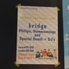 bridge 再結成ライブ @ 原宿アストロホール / 春の東京の庭園。六義園のライトアップ、浅草寺 伝法院庭園、旧安田庭園、日比谷公園など