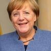 全世界193か国をひとことで紹介する。中欧後編 ドイツ語圏の国 (by S)