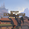 【FF14】ドマ城を分析してみた