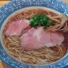 【ラーメンラン】らぁ麺屋 はりねずみ編(大阪・高槻 新店行列)