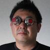 8月17日(水) ドリフト仮面2号Ver.0.2