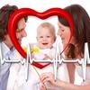 日本とオーストラリアの妊婦健診の違い