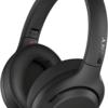 【特価】セール情報:Sony WH-XB900N【数量限定】