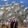 春の箱根旅行〜2019年4月半ば 箱根彫刻の森美術館〜