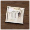 4月の日記 ロッシーニ 「小ミサ・ソレムニス」 クリード&RIAS室内合唱団(レーベル・カタログ付)