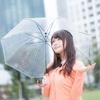 晴れているのに雨が降る。天気雨のなぞ